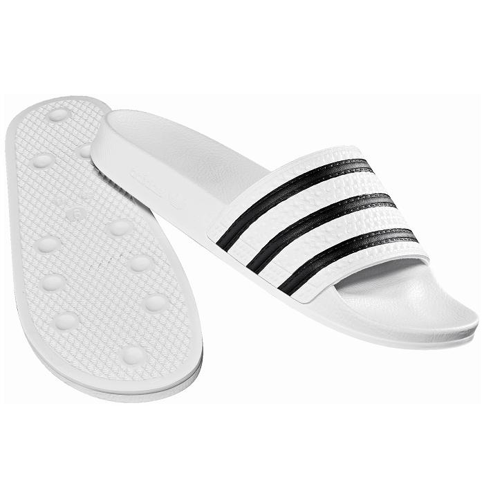 adidas adilette 1149 slippers ebay. Black Bedroom Furniture Sets. Home Design Ideas